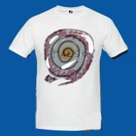 tshirt23
